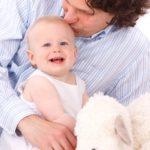 映画「世界で一番パパが好き!」社会人7年目がライフワークバランスを考えるきっかけに