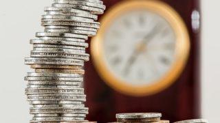 川村元気「億男」を読んで、お金と幸せの答えを教えてもらおう