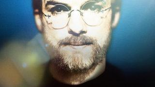 スティーブ・ジョブズの人生は人間的魅力と熱と裏切りと芸術にまとまる