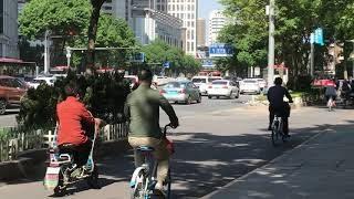 【海外一人旅】中国北京・天津旅行での備忘メモ
